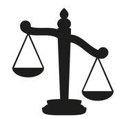 justice-balances-vecteur-eps_csp16162244